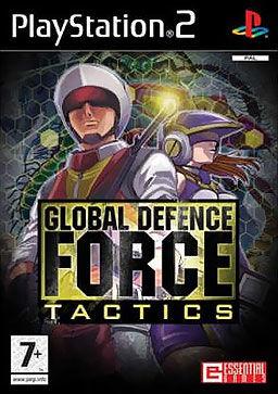 Global Defense Force Tactics.jpg