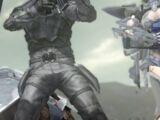 Ranger (2025)