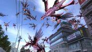 Earth-Defense-Force-4-1-The-Shadow-of-New-Despair 2015 01-28-15 024.jpg 600