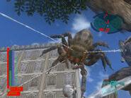 EDF 2 Spider