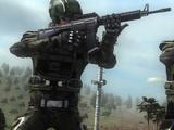 Ranger (EDF 5)