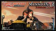 EDFIA 1-2 Firebase Clyde