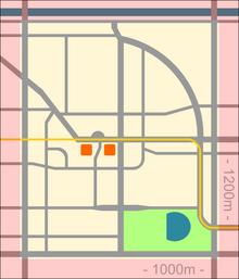 City1.png