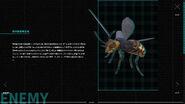 EDF6 - Website - Enemy - Flying Aggressor