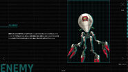EDF6 - Website - Enemy - Android