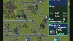 Global_Defence_Force_Tactics_-_Mission_1