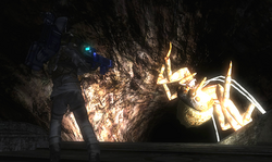 Cave 01.png