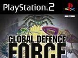 Global Defence Force