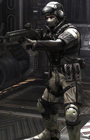 TrooperArmor.jpg