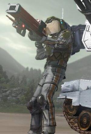 Air Raider.jpg