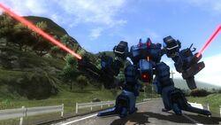 Earth-Defense-Force-4-1-The-Shadow-of-New-Despair 2015 03-12-15 025.jpg 600.jpg