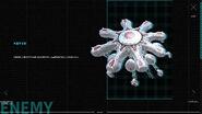 EDF6 - Website - Enemy - Large Spacecraft