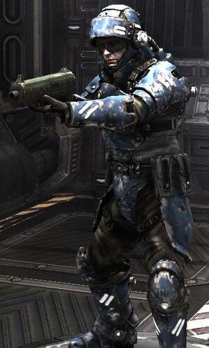 TacticalArmor.jpg