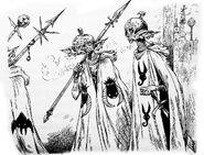 Goblins 6