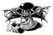 Goblin army 5