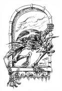 Goblin army 8