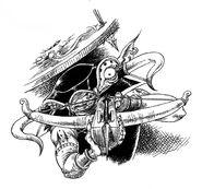Goblin army 6