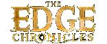The Edge Chronicles wiki