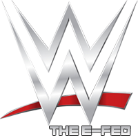 An image of the WWE The E-Fed.