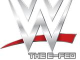 WWE The E-Fed