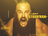 NXT Takeover: Las Vegas