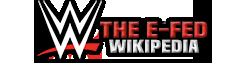 WWE The E-Federation Wiki