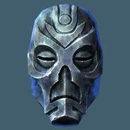 Skyrim – Morokei maska
