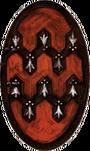 Anvil – znak