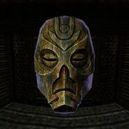 Skyrim – Otar Šílený maska