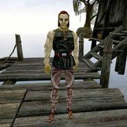 Morrowind – Caryarel