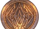 Alessianská říše