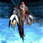 Online – Wraith