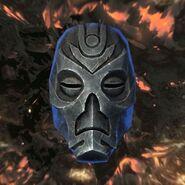 Skyrim – Vokun maska