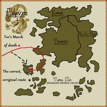 Akavir map.png