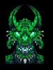 Demon Master Portrait.PNG
