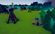 Windmill Farm Tower.png