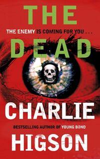 The Dead Book.jpg