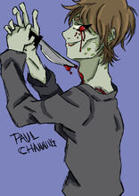 Paul Channing-0.jpg