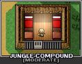 Jungle Compound.png