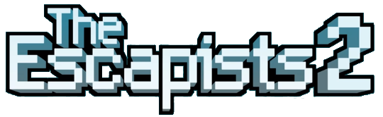 The Escapists 2 Logo.png