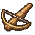Complete Crossbow.png