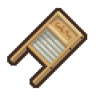 Washboard.png