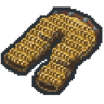 Makeshift Greaves.png