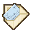 Letter TE2.png