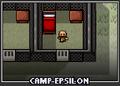 Camp Epsilon.PNG