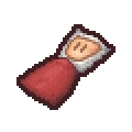 Bed Dummy te2.png