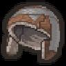 Makeshift Helmet.png