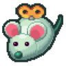 Wind-Up Mouse.png