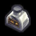 Jar of Ink Escapists 2.png