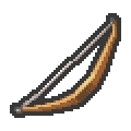 Crossbow Lathe.png